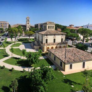villa filiani (2)